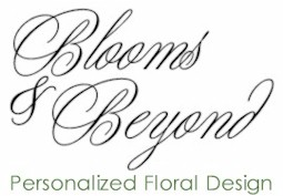 Blooms & Beyond Floral Design