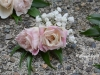 Light Pink Lisianthus