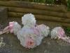 Beach Barbi ~ Bridal Suite