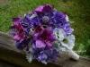 Purple Waltz