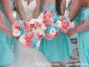 Beachy Keen ~ Bridal Suite