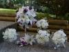 Lilies By Design ~ Bridal Suite
