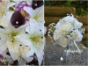 Lilies By Design ~ Details
