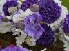 Purple Waltz ~ Bridesmaids
