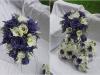 Royal Beauty ~ Bridal Suite