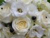 White Elegance ~ Details