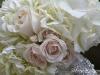Blushing Rose ~ Details