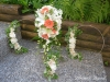 Coral Caress ~ Bridal Suite