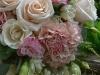Pink Chiffon ~ Details
