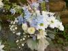 Garden Symphony ~ Bridesmaid