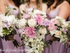 Lavender In Love ~ Bridal Suite