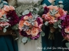 Succulent Peach ~ Bridal Suite