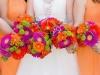 Bright & Sassy ~ Bridal Suite