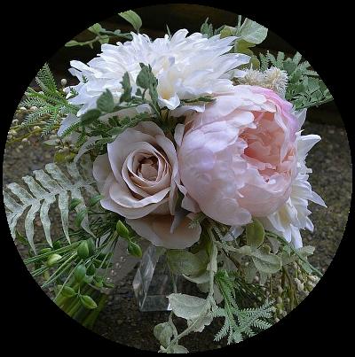 faux flowers(1)