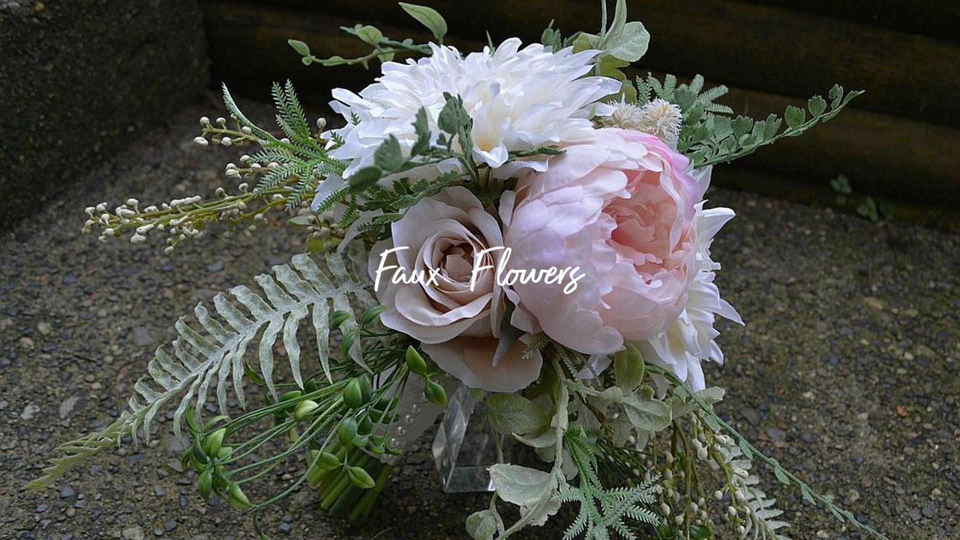 faux flowers(1)(1)